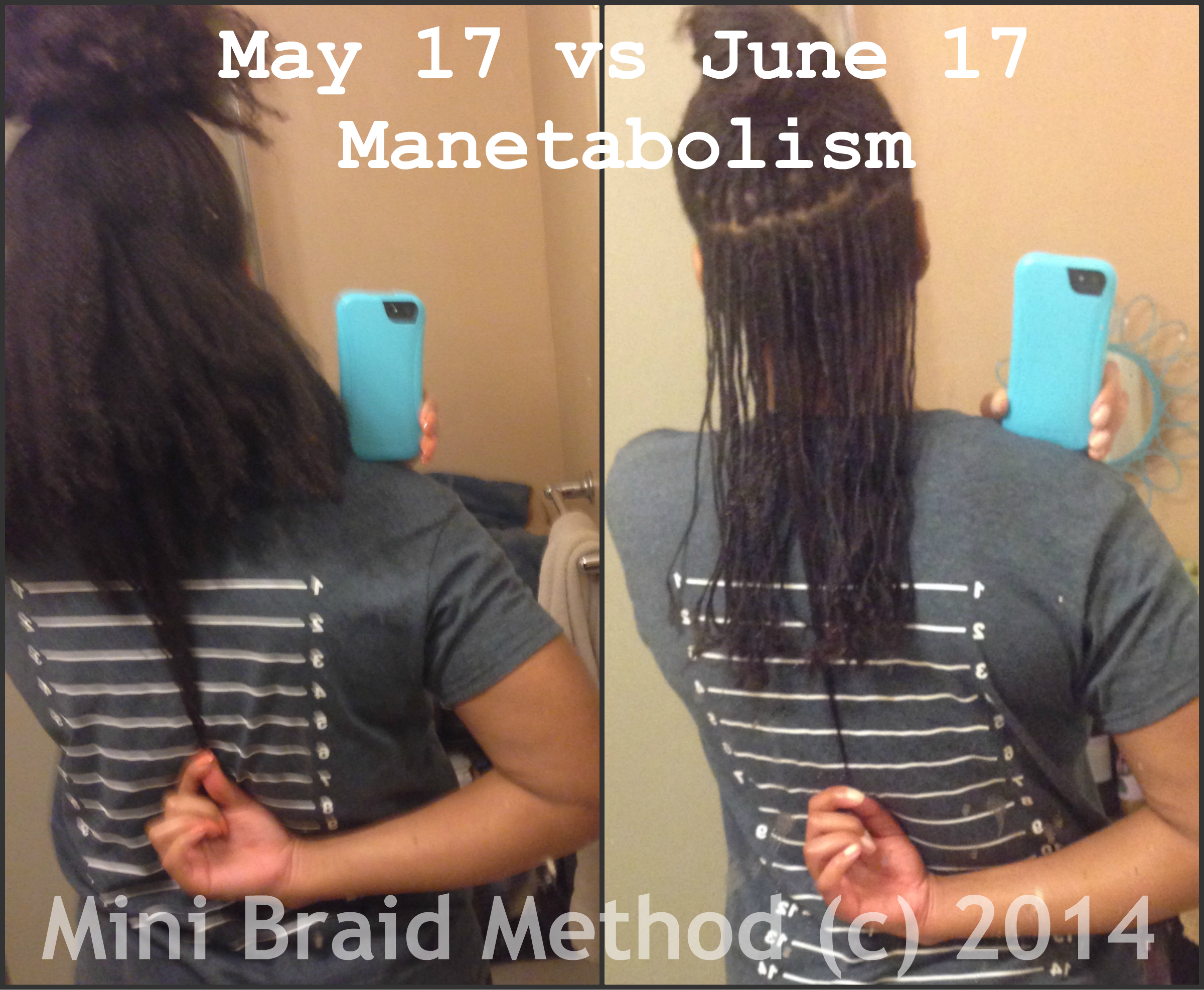 Side Effects Of Hairfinity Vitamins The Best Vitamin Produck